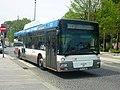 3094 STCP - Flickr - antoniovera1.jpg
