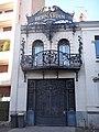 30 rue Eugène-Gilbert, anciens ateliers bernardins 02.jpg