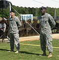 30th Medical Brigade Change of Command & Change of Responsibiliy Ceremony 150518-A-PB921-848.jpg
