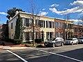 30th Street NW, Georgetown, Washington, DC (46556313982).jpg