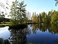 3132. Mednozavódskiy Razlív Lake.jpg