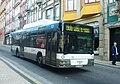 3151 STCP - Flickr - antoniovera1.jpg