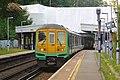 319217 Blackfriars to Sevenoaks 2B47 (19633915730).jpg