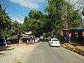 31Silangan, San Mateo, Rizal Landmarks 48.jpg