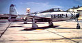 31st Fighter Wing - F-84C 47-1512.jpg