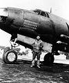 323d Bombardment Group - B-26 Marauder 41-31944.jpg