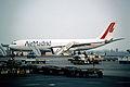 327ah - Air Madrid Airbus A330-200; EC-IYN@LIM;04.10.2004 (4708784839).jpg