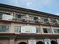 3302San Roque Santa Marta de Pateros Church Metro Manila 10.jpg