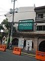3351San Roque Santa Marta de Pateros Catholic School Metro Manila 34.jpg