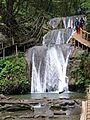 33 водопада.jpg