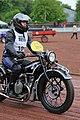 33 Internationale Ibbenbuerener Motorrad Veteranen Rallye 2013 15.jpg