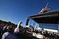 33rd Maryland Symphony Orchestra Salute to Independence Day (29430298498).jpg