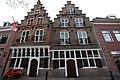 3421 Oudewater, Netherlands - panoramio (99).jpg