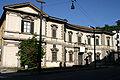 3428 - Milano - Ex palazzo del Senato - Foto Giovanni Dall'Orto - 23-June-2007.jpg