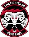 34 Fighter Sq.jpg