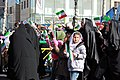 34th Anniversary of Iraniran Revolution (4).JPG