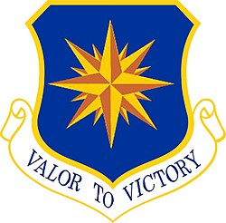 34th Training Wing.jpg