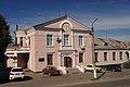 35-205-0074 Olexandrivka Kontora Cukrowego Zawodu SAM 4801.jpg