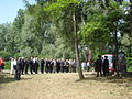 350. obljetnica pada Novog Zrina - uzvanici.jpg
