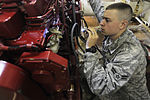 354th CES maintains the mission 120719-F-UP786-014.jpg