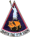 354th Tactical Fighter Squadron - Emblem.png
