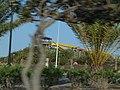 35660 Corralejo, Las Palmas, Spain - panoramio (12).jpg