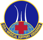 359 Medical Support Sq.png