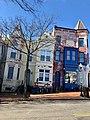 35th Street NW, Georgetown, Washington, DC (31666306527).jpg