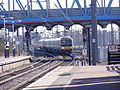 365513 at Peterborough.JPG