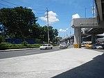 3670NAIA Expressway NAIA Road, Pasay Parañaque City 37.jpg
