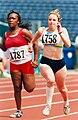 36 ACPS Atlanta 1996 Track Alison Quinn.jpg