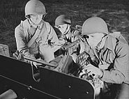 37-mm-at-gun-fort-benning-2