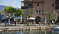 37010 Torri del Benaco, Province of Verona, Italy - panoramio.jpg