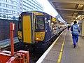 375304 Ramsgate to Victoria 1P08 at Victoria (23735334701).jpg