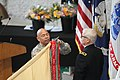 377th TSC earns Superior Unit Award for Operation Unified Response 140413-A-XX999-002.jpg