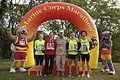 38th Marine Corps Marathon 131027-M-LU710-292.jpg