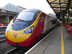 390018 at Crewe railway station.jpg
