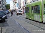 391cc tram+car+cycling Steintor Bremen.jpg