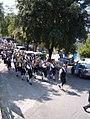 399 Bayrische Blasmusik in Calvi (3909038045).jpg