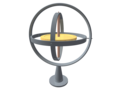 3D Gyroscope-no text.png
