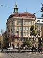 3 Beryndy Street, Lviv (05).jpg