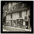 3 Lombard Street, Margate, late 1890s? Mystery finally solved!.jpg
