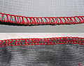 3 thread overlock stitch.jpg