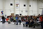 3rd Wing deployment return 161001-F-UE455-148.jpg