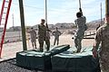 4-27 'mix up' PT with air assault course obstacles 151109-A-VQ404-774.jpg