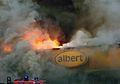 4.6.2006r. Fire supermarket ALBERT in Poznan Winiary (6).jpg