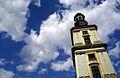 4021viki Trzebnica, kościół św. Jadwigi. Foto Barbara Maliszewska.jpg