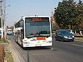 4191(2012.08.07)-ŞCOALĂ- Mercedes-Benz O530 OM906 Citaro (33257495792).jpg
