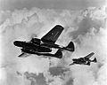 427th Night Fighter Squadron Northrop P-61A-10-NO Black Widow 42-5631.jpg
