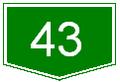 43-as főút.png